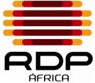 rdp africa