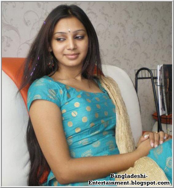 Sadia Jahan Prova: BANGLADESHI HOT MODEL ACTRESS: Bd Sweet Model And Actress