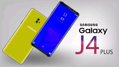 Cara Flashing Samsung Galaxy J4 Plus SM-J415N
