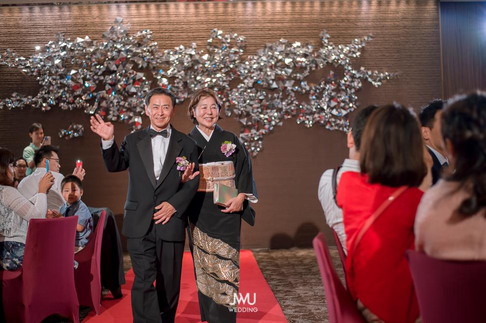 W Hotel,婚攝,婚禮攝影,婚禮紀錄,JWu WEDDING,W Hotel婚攝