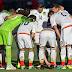Jugadores salvaron a Osorio