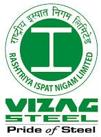 Visakhapatnam Steel Plant-Junior Trainees