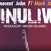 (Download Audio)Innocent John - Uinuliwe ft. Mack Joseph(New Mp3 )