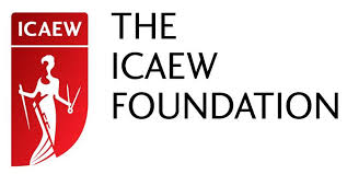 ICAEW Foundation Changing Futures Bursary Programme