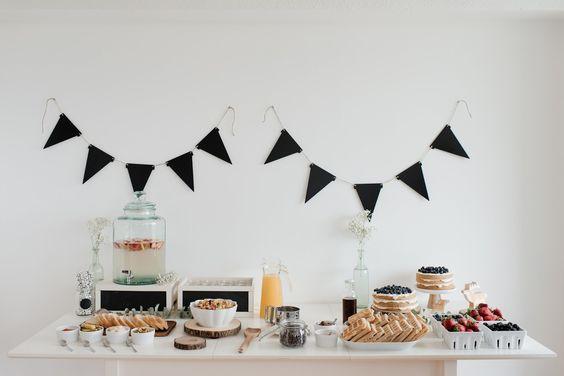 candy_bar_mesa_dulce_fiesta_cumpleaños_ideas_decoracion_lolalolailo_10