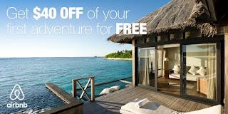 www.airbnb.com/c/rjones771