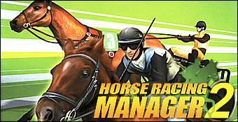 تحميل لعبة خيول