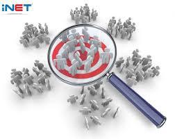 Tìm kiếm khách hàng mục tiêu