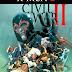 Civil War II - X-Men #2