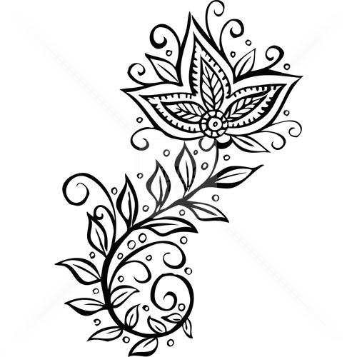 Mehndi design,bridal mehndi,mehndi designs arabic design ...