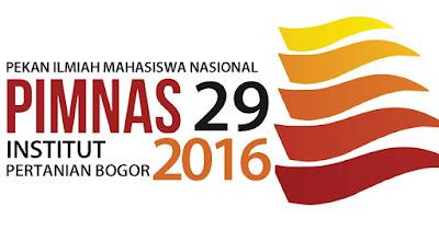 10 Besar PTN yang Lolos Pimnas 2016, Kampusmu ada Diurutan Berapa?