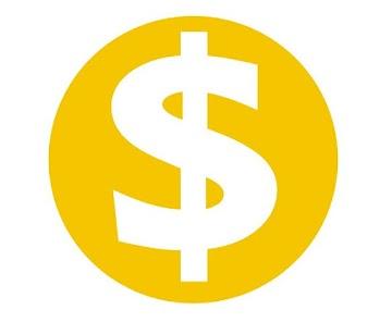 Cara Mengatasi Tanda Dollar Video Youtube Berubah Jadi Warna Kuning