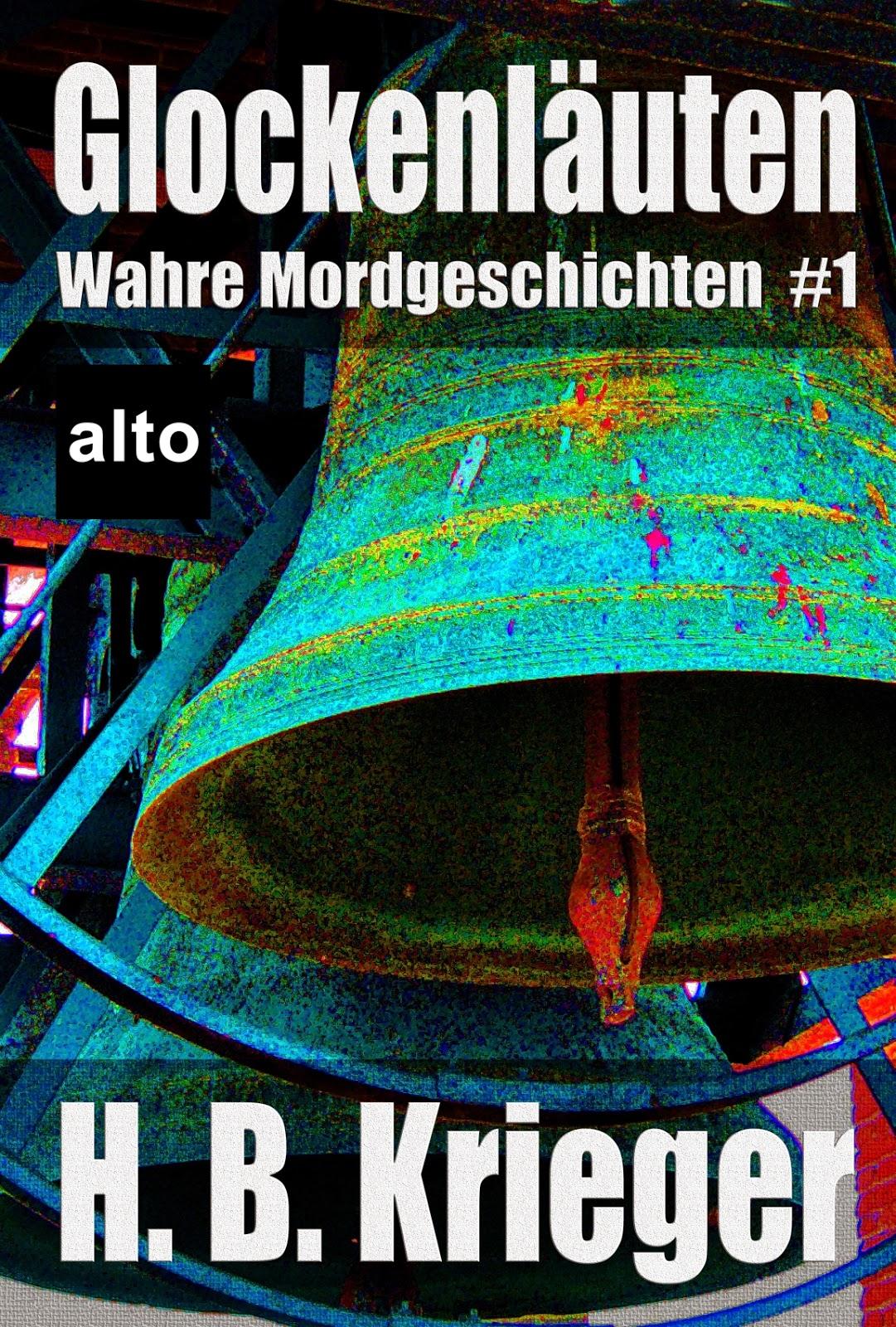 Glockenläuten bei amazon.de