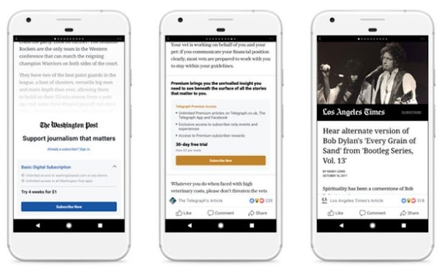 facebook-instant-articles-suscripcion