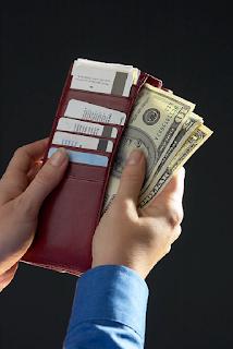 fundamentals van een wisselkoers