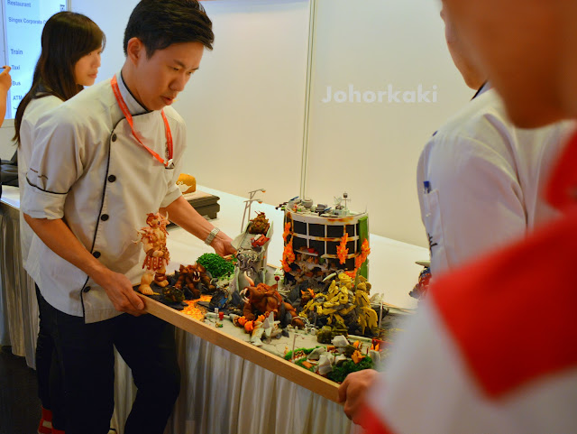 Moonlight-Cake-House-Food-Hotel-Asia-FHA-Culinary-Challenge-FCC-2014