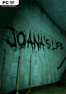 Download Joana's Life PC Game 100% Working