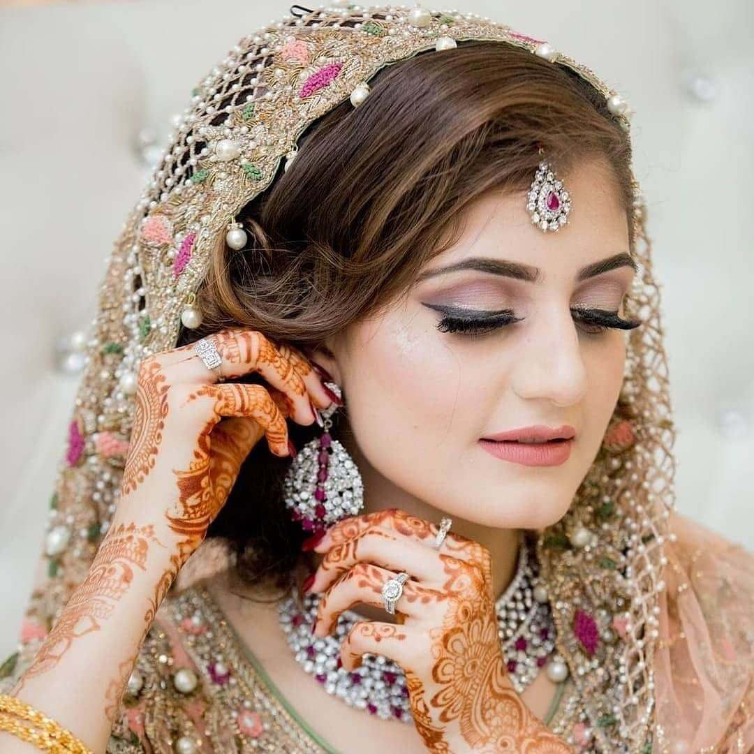 Garter articles bitchless bride beyond