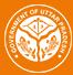 Varanasi-UP-Govt-Jobs-Career-Vacancy-Vishesh-Shikshak-Bharti-Uttar-Pradesh