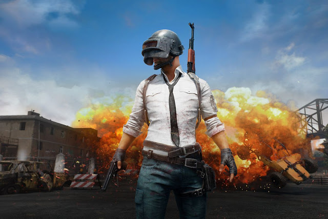 How to play pubg mobile on pc with 2gb ram