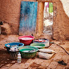 Tutorial Cara Mencuci Baju Dengan Tangan Agar Bersih |Khusus untuk Pria