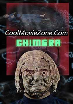 Chimera (2011)