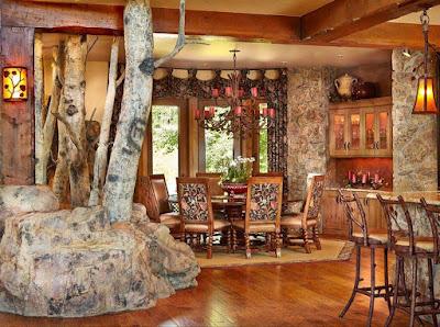so-beautiful-interior-design-pic