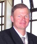 Padre Claus Braun CP4BT