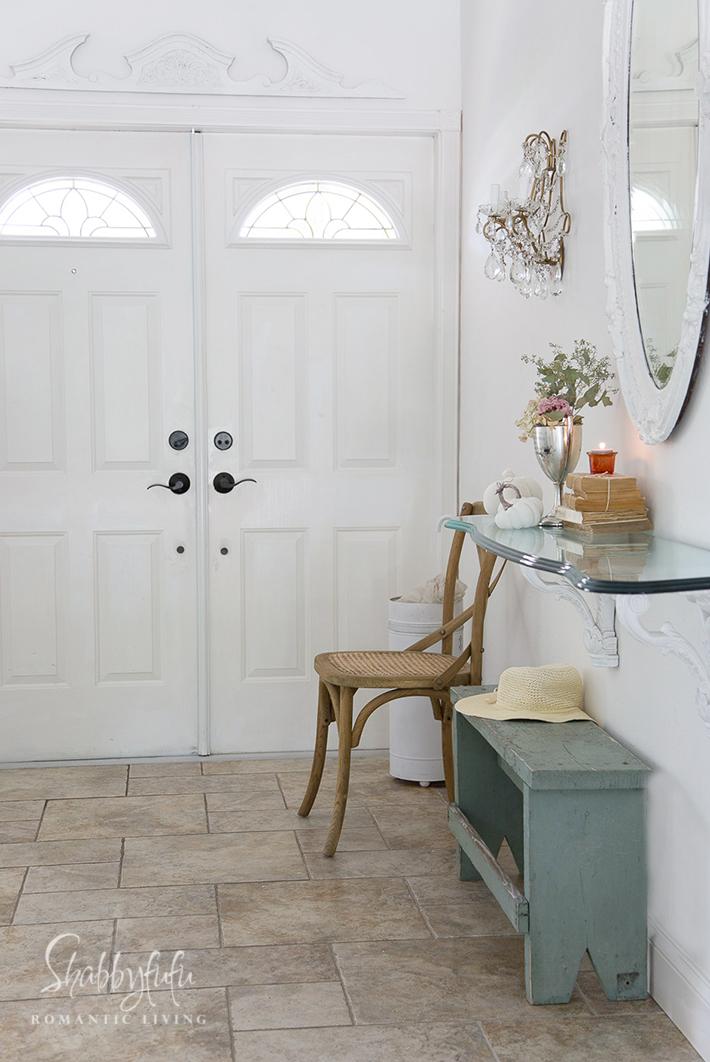 20 beautiful entryway decor ideas for Decor 67 instagram