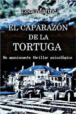http://lamagiadelosbuenoslibros.blogspot.com/2015/07/ficha-bibliografica-nombre-el-caparazon.html