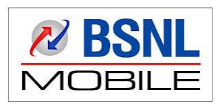 BSNL Most Popular Prepaid plans