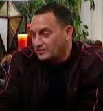 Hector Pagan, Mob Wives reality television star, will testify against two Bonanno mobsters.