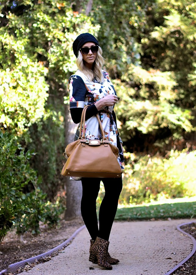 phillip lim shirt dress michael kors bag