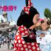全球六大迪士尼乐园 去哪个最好?