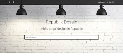 republikdesain.com