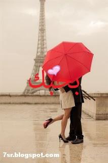 صور بحبك