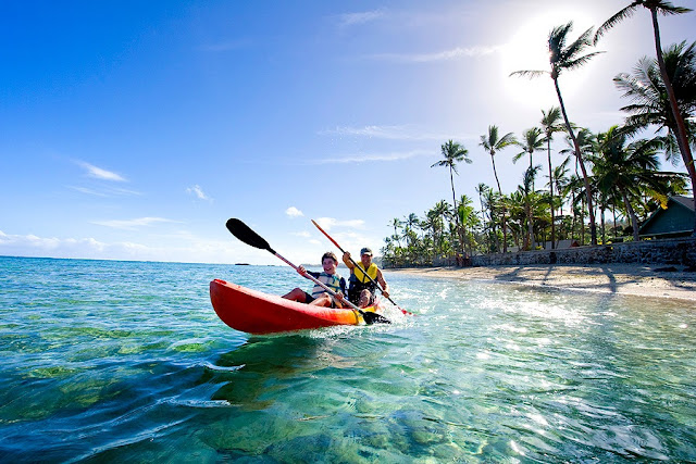 Have you lot been thinking near taking a holiday Malaysia Vacation Deals
