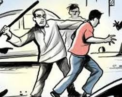 கோவையில் தலித்துகள் மீது தாக்குதல்: தேசிய தாழ்த்தப்பட்டோர் ஆணையம் விசாரணை