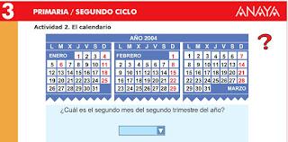 http://www.ceiploreto.es/sugerencias/A_1/Recursosdidacticos/TERCERO/datos/03_mates/U10/02.htm