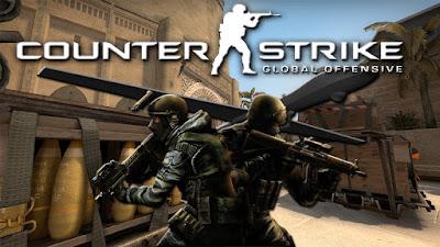 Counter Strike GO JBond Triggerbot Hilesi 21.7.2017 İndir + Video