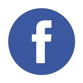 Tutorial Cara Membuat Nama Unik Di Facebook