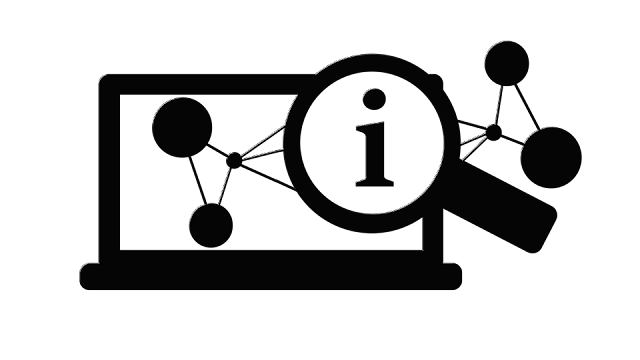 membangun kualitas SEO website yang baik