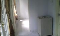 villa puncak cipanas green apple type onik 3 kamar tidur