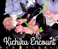 Kichiku Encount