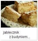 https://www.mniam-mniam.com.pl/2009/10/jabecznik-z-budyniem.html