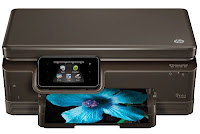 HP Photosmart 6510 Downloads Driver para o Windows 7 8 e Mac