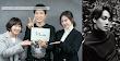 Sinopsis [K-Drama] Miracle That We Met Episode 1 - Terakhir (Lengkap)