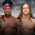 Card completo do NXT TakeOver: New York