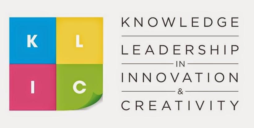 International Center for Studies in Creativity: Knowledge Leadership