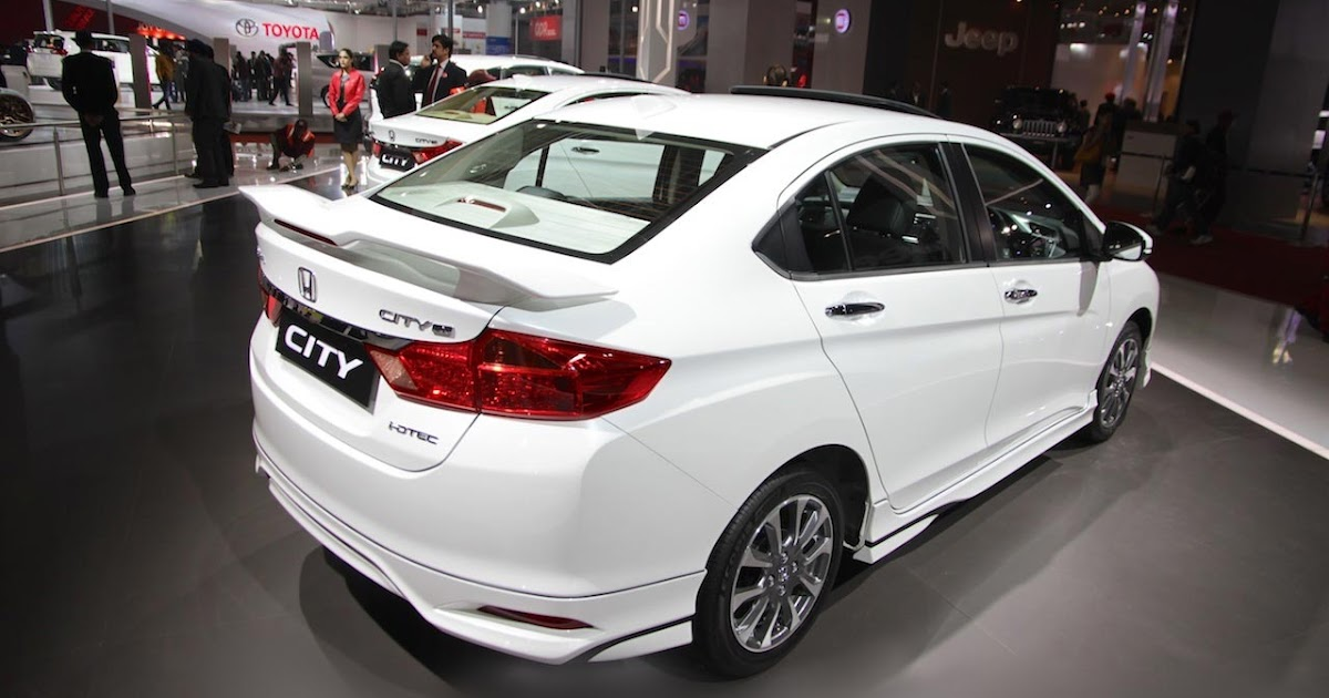 Honda City New Model 2019 In Pakistan Insight Trending